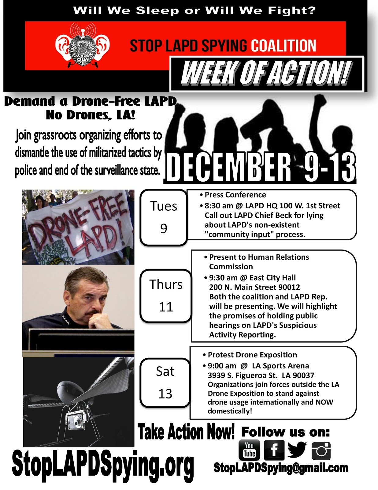 WeekofActionFlyer.jpg