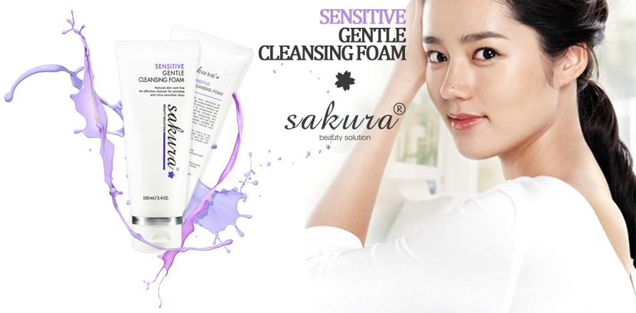 sua-rua-mat-da-nhay-cam-sakura-sensitive-gentle-cleansing-foam1_1413739966.jpg