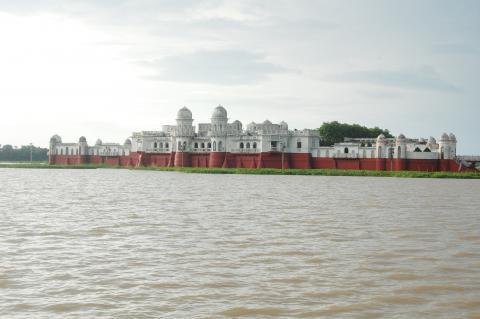Top Tourist Destinations In Tripura