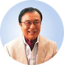 Bác sĩ Hiromi Shinya cho rằng máy lọc nước Kangen tạo ra nguồn nước tốt nhất