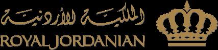 Description: Description: Description: Description: Image result for royal jordanian png logo