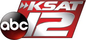 Image result for KSAT 12