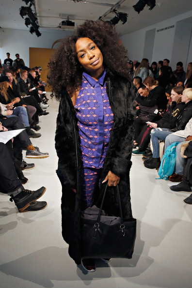 sza-getty-vibe-vixen-4