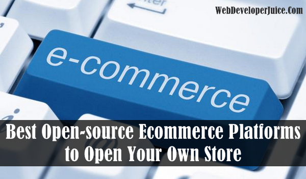 Best Open-source Ecommerce Platforms (1)