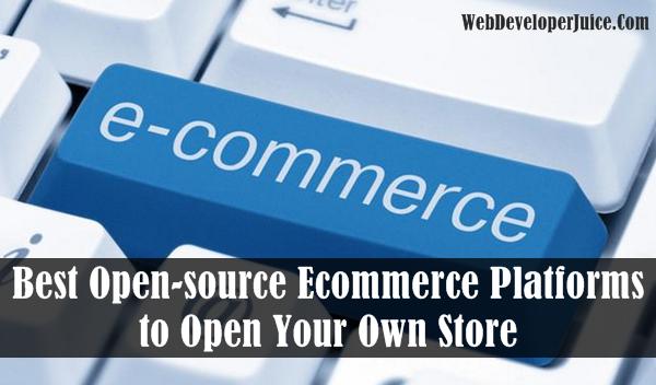 Best Open-source Ecommerce Platforms (1)