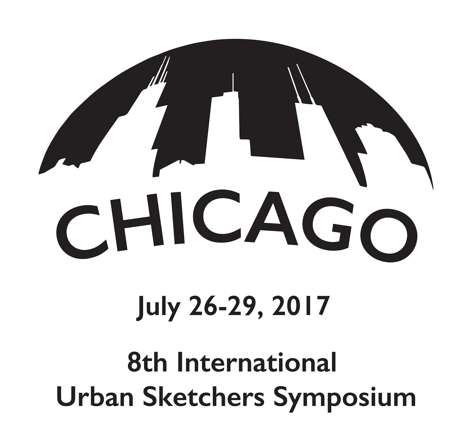 Chicago2017_FINAL.jpg