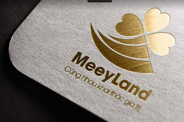 MeeyLand nói thật, làm thật cam kết trở thành sàn giao dịch bất động sản lớn nhất