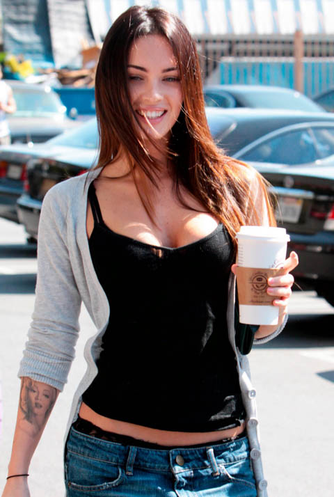 Megan-fox-coffee.jpg