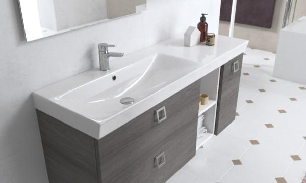 Hasil gambar untuk bathroom vanities