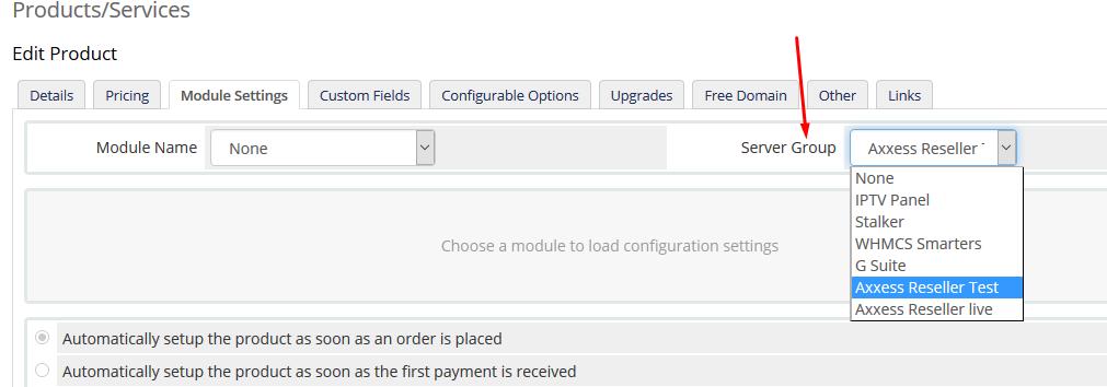 C:\Users\new spark\Desktop\Screenshot_11.png