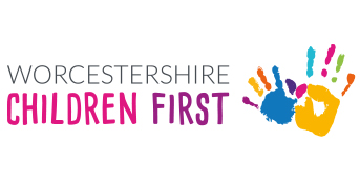 Jobs with Worcestershire Children First