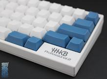 KeyKollectiv - R1 Mods