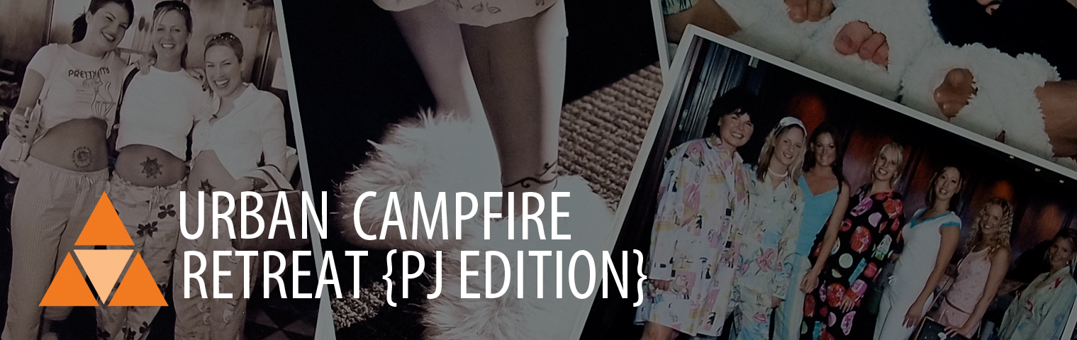 header-pj-edition-1.jpg