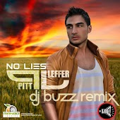 No Lies (DJ Buzz Remix)