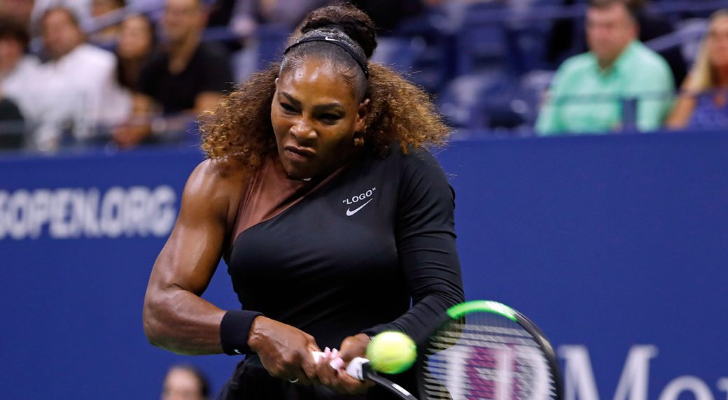 10 Famous Athletes Who Are Vegan and Nobody Knew