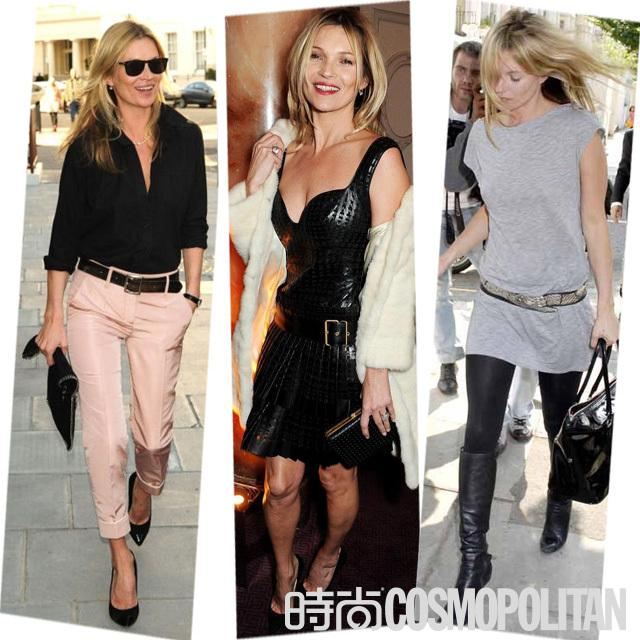Learn Kate Moss 3 Strokes With Weight Loss Makes You Forget About It