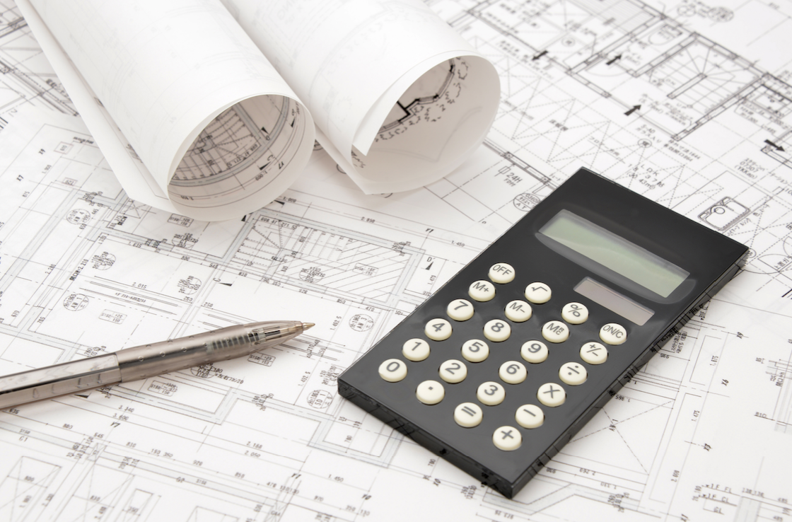 quotes for structural drawings and building projects