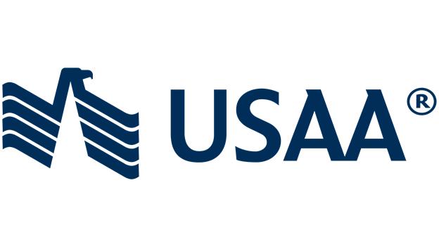 Does USAA accept Bitcoin?