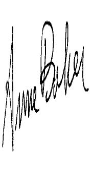C:\Users\Kimber\Desktop\Anne Baker Signature.bmp
