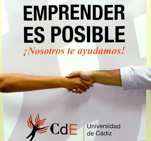 UCA_emprender_es_posible.png