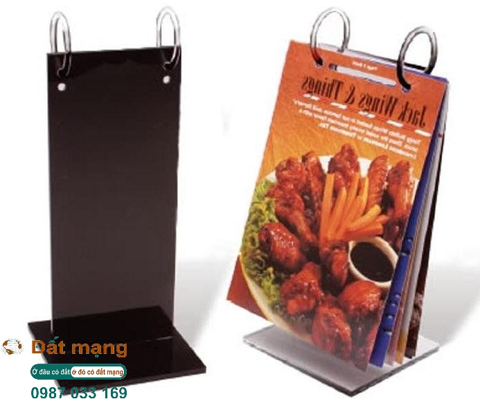 menu-mica-holder.jpg