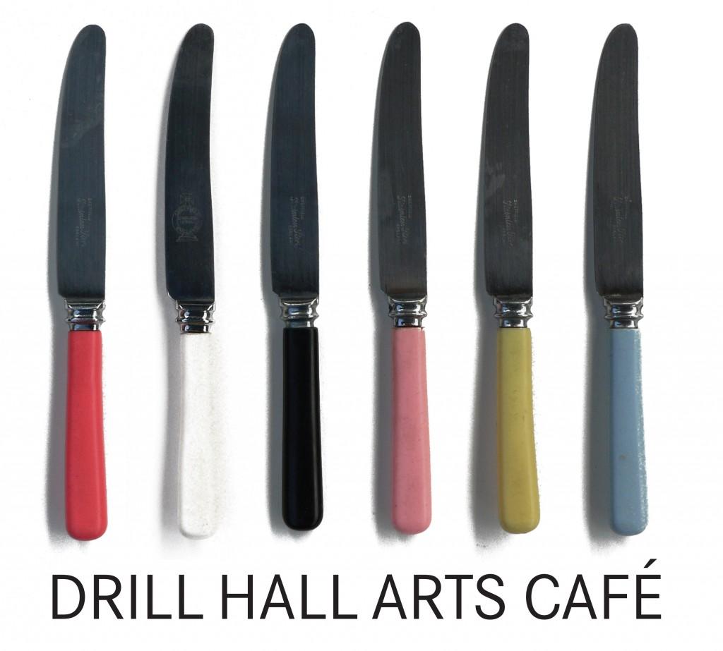 Drill-Hall-Arts-Cafe-Logo-knives-jan09-1024x923.jpg