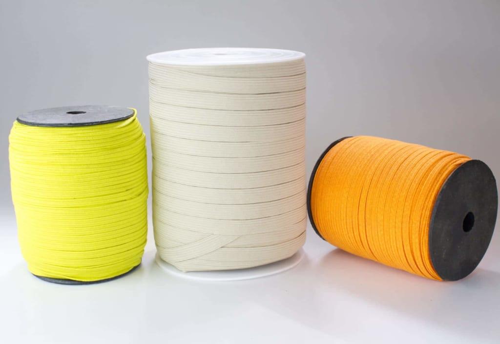 Bí quyết đặt sản xuất thun dệt thoi với số lượng lớn hiệu quả