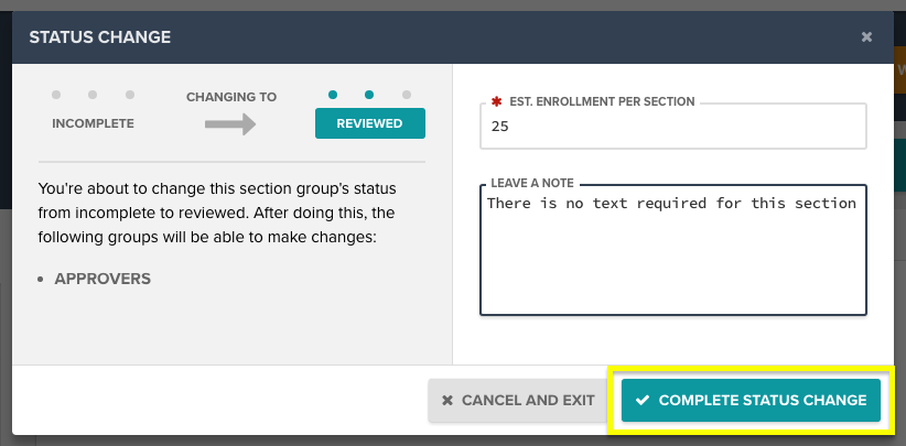 reviewer instructions_status change modal.png