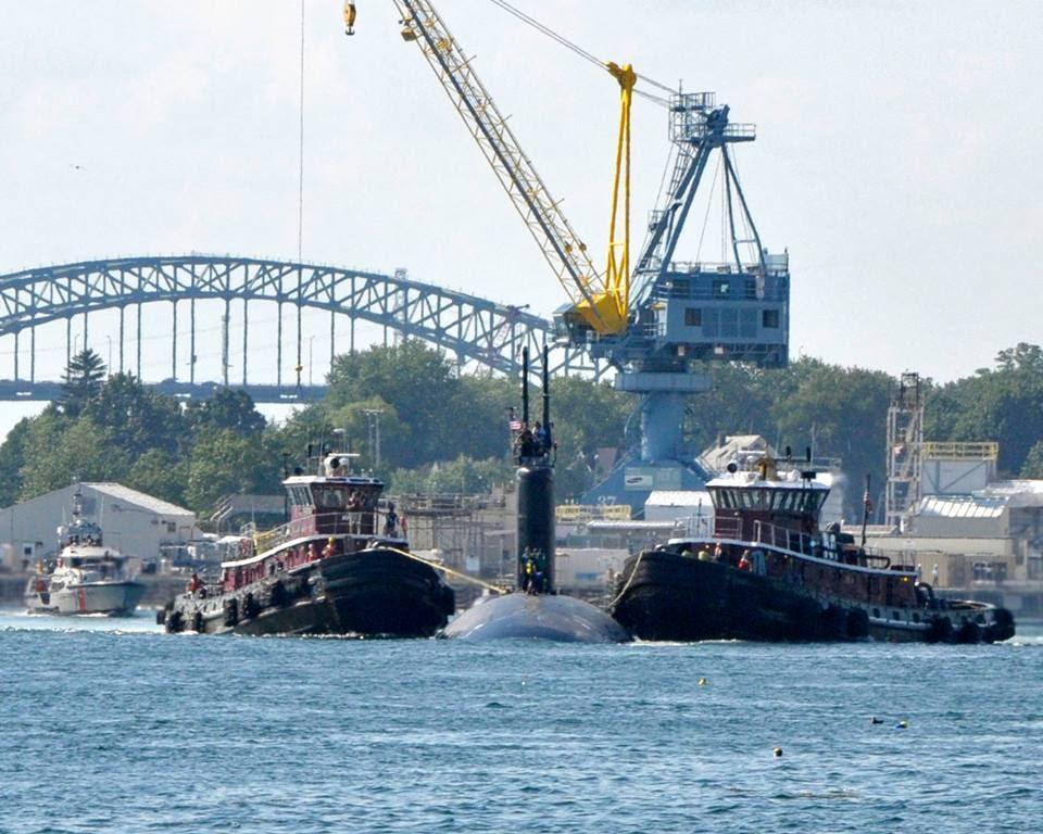 C:UsersCoeffDesktopArmy Base PicsNS Portsmouth Navy Base in Portsmouth, ME11227632_859897180755176_8020878968826668192_n.jpg