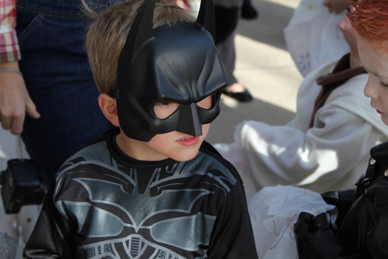 batman-1126127_1280.jpg