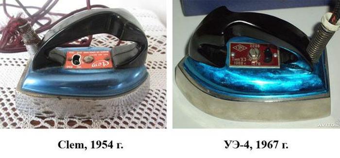 sssr-produkcii-prototipy-_254158384