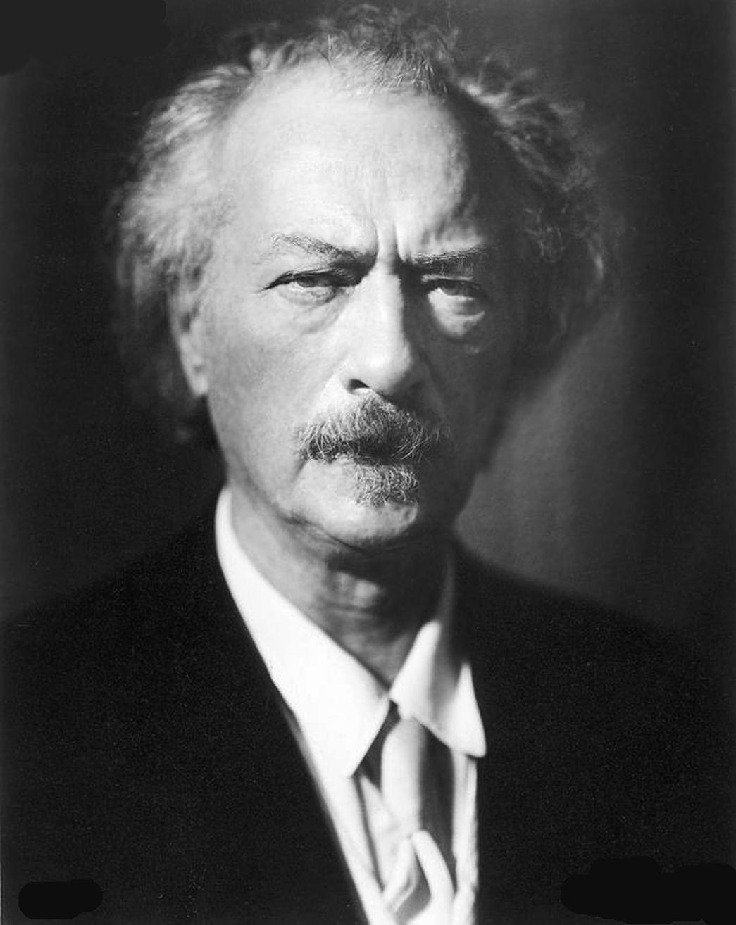 Paderewski%201.jpg