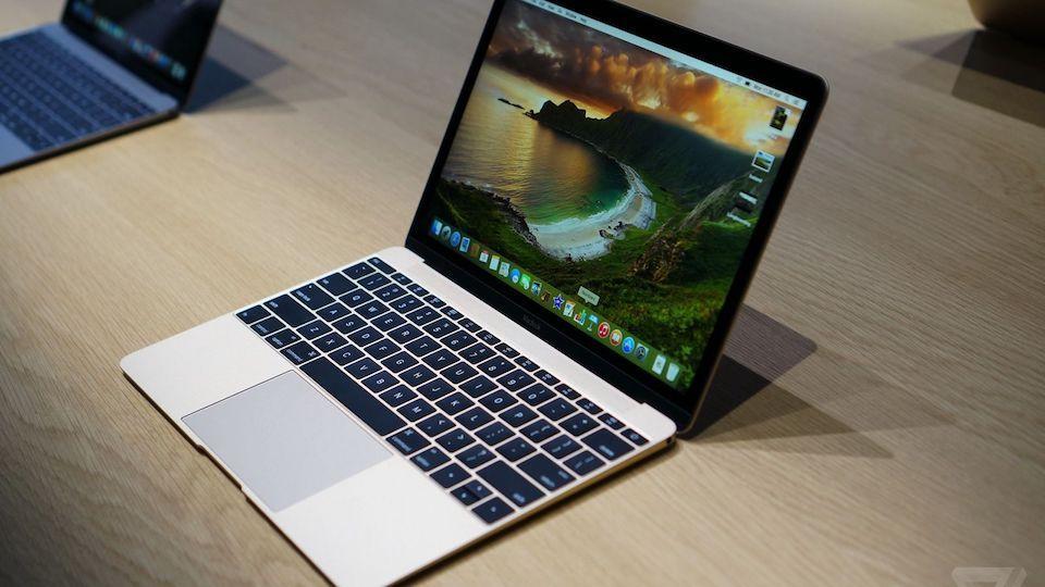 Kết quả hình ảnh cho lựa chọn mac phù hợp