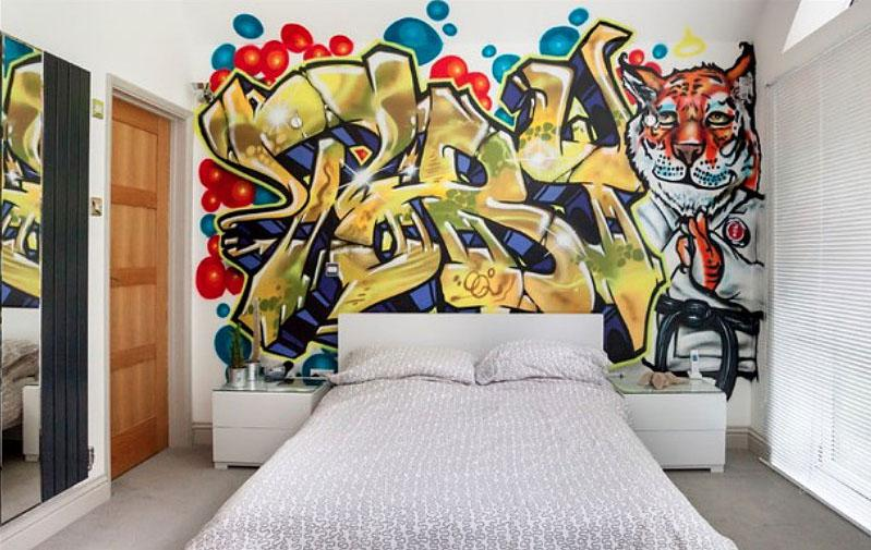 C:UsersadminDesktopeen-grafitti-wall.jpg