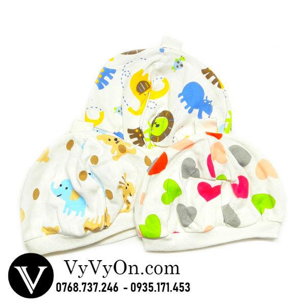 giầy, vớ, bao tay cho bé... hàng nhập cực xinh giÁ cực rẻ. vyvyon.com - 33