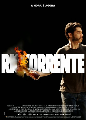 download Riocorrente - Nacional torrent