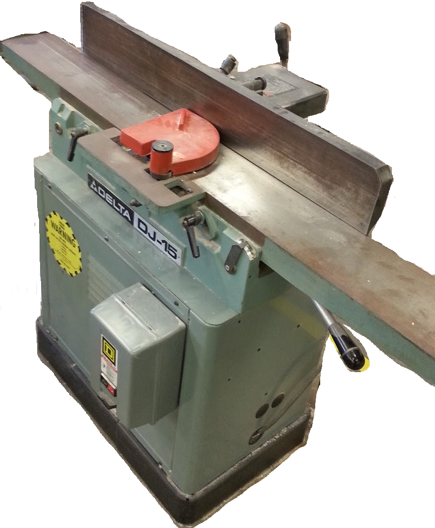 jointer cut out.png