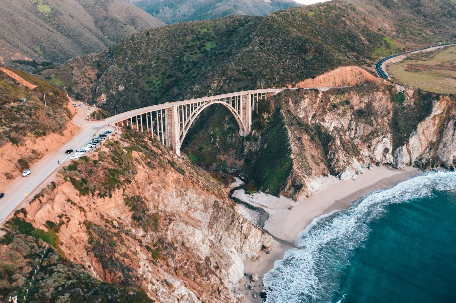 Our Favorite Road Trip Playlists for Summer