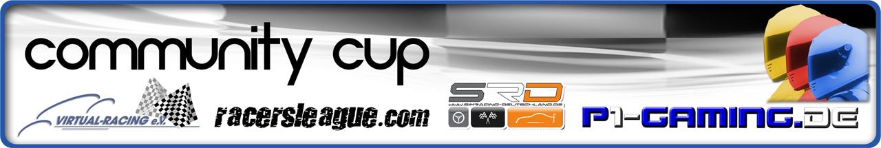 comcup_logo-v1_1280.jpg