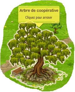 L'arbre de la coopérative 1ky2AibcSxr9u9kQNVvvK2IQJi63tUHn2S2cR-QP_WT3OvW_FIQe9OH-FCJtPm63dPyWKorasFkOituesK8L1C-NkcxE6W6MBzTkBmMiBEgEW6r2zzrFjz9dcsD3hoeMX_xCZlyB