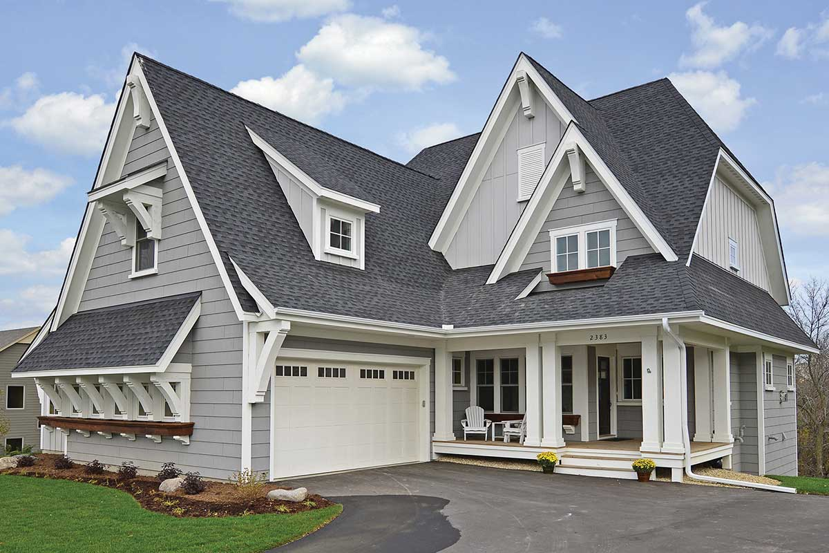 Hme Roof 14 Pu Jpg Style Of Your Home