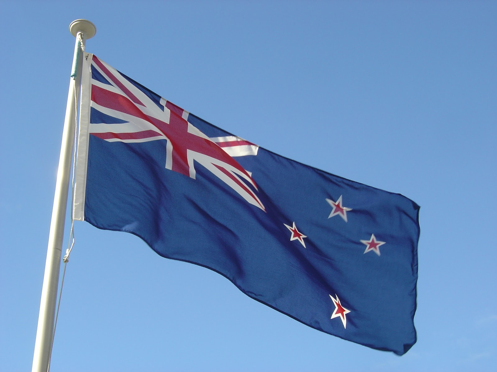 NZ_flag_Photo.jpg