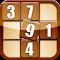 Sudoku Master file APK Free for PC, smart TV Download