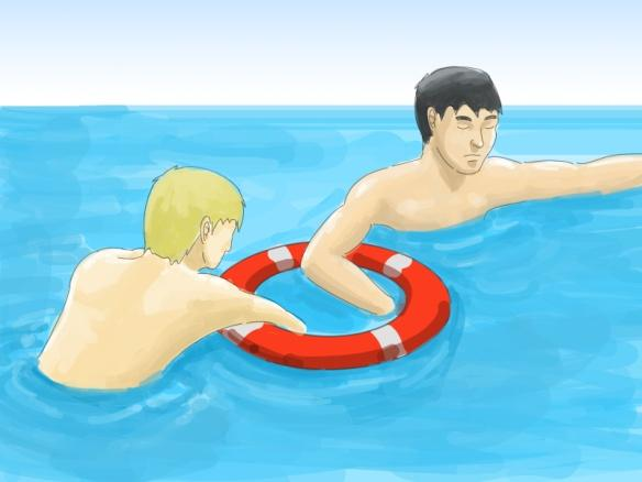 Save-an-Active-Drowning-Victim-Step-21-Version-2.jpg