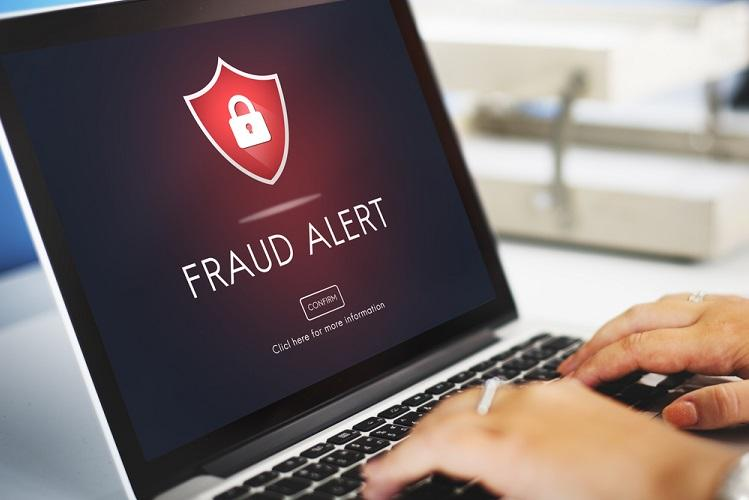 Protect Your Company from Becoming a Financial Fraud Victim