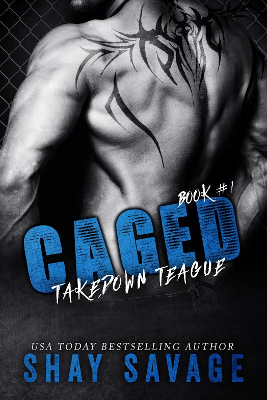 caged cover.jpg