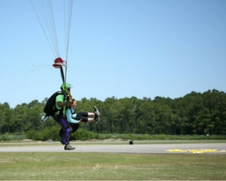 tandem-skydiving-landing-at-skydive-coastal-carolinas.jpg