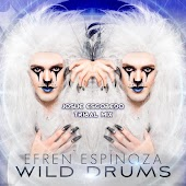 Wild Drums (Josue Escobedo Tribal Mix)
