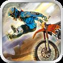 Freestyle Motocross IV Pro apk