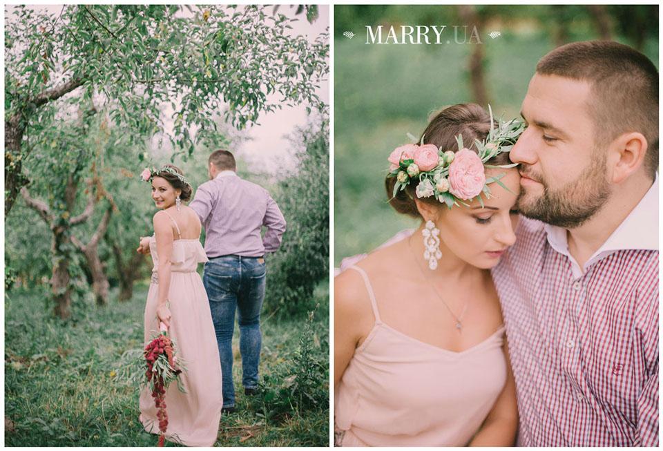 http://marry.ua/articles/real_stories/marsala_blush_afterwedding_Anton_Viktoriya
